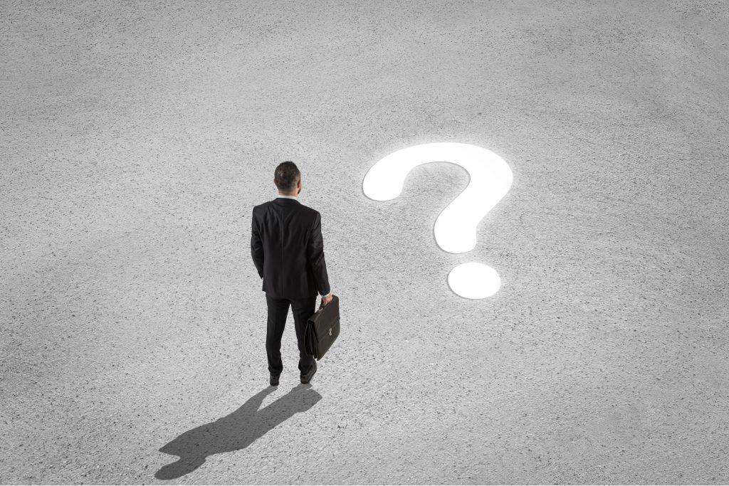 Unternehmen, Führungskräfte, Orientierung, Potenzial, Jürgen Alef, Blog, Reisen